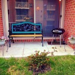 Ridge-View-Spring Cleaning-2014-Balcony Patio-Contest-4
