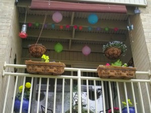 Steeplechase-Spring Cleaning-2014-Balcony Patio-Contest-3