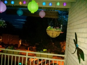 Steeplechase-Spring Cleaning-2014-Balcony Patio-Contest-3a