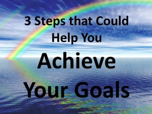 3_steps_to_follow_to_help_you_achieve_your_goals