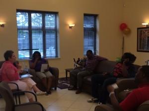 Apartments_Laurel_Life_coaching_session_June_2014