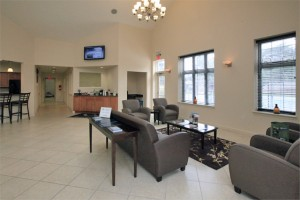 Clubhouse-Resident-Amenities-Laurel-MD-Tall-Oaks