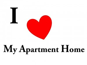 I_heart_my_apartment_home.3