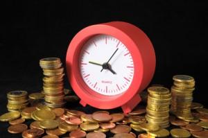 Saving_time_and_money