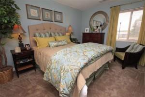 2-bedroom-apartment-eagles-walk