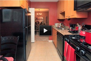 Apartments_Laurel_Maryland_Pet_friendly_Tall_Oaks