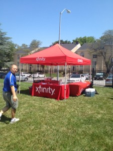 Cockeysville_MD_apartments_steeplechase_pool_party_2014.3