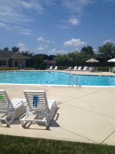 Cockeysville_MD_apartments_steeplechase_pool_party_2014.5