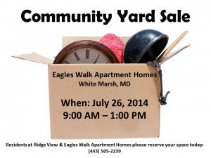 Community_yard_sale