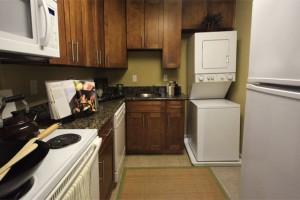 One-Bedroom-Kitchen-eagles-walk