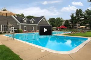 Apartments_Laurel_MD_Tall_Oaks_video