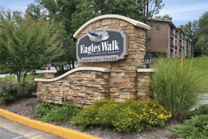 Apartments White Marsh, MD Eagles Walk