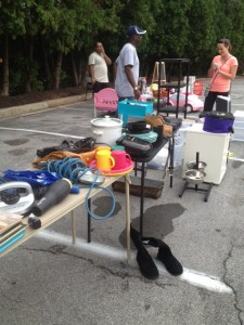 Cockeysville_apartments_steeplechase_community_yard_sale
