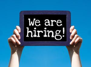 Career Opportunities at Hirschfeld
