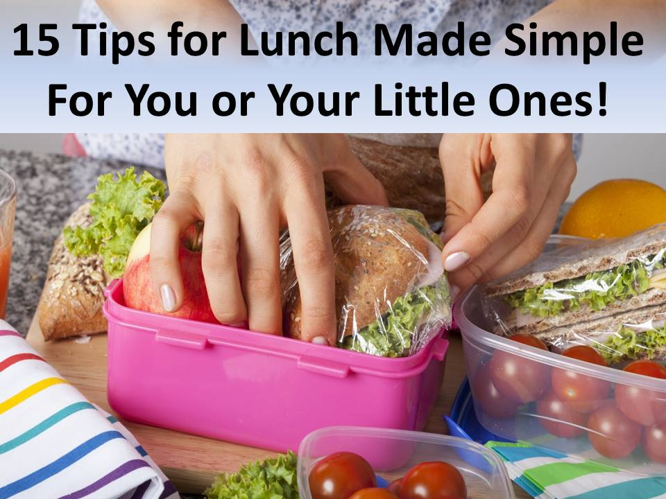 Lunch_tips_made_simple_apartment_homes