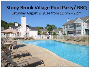 Stony_Brook_village_Pool_party_BBQ_August_2014_web