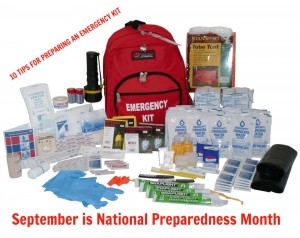 10-Essential-Components-Of-An-Emergency-Preparedness-Kit_Emergency_Preparedness_Maryland_Apartments
