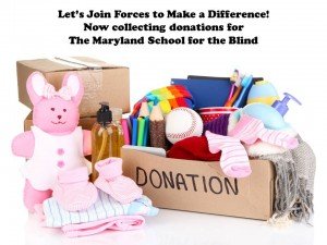 Apartments_washingtondc_baltimore_collecting_donations_maryland_school_for_the_blind