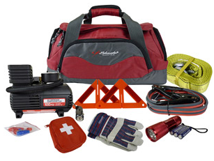 Fall_foliage_travel_tips_Roadside_emergency_kit