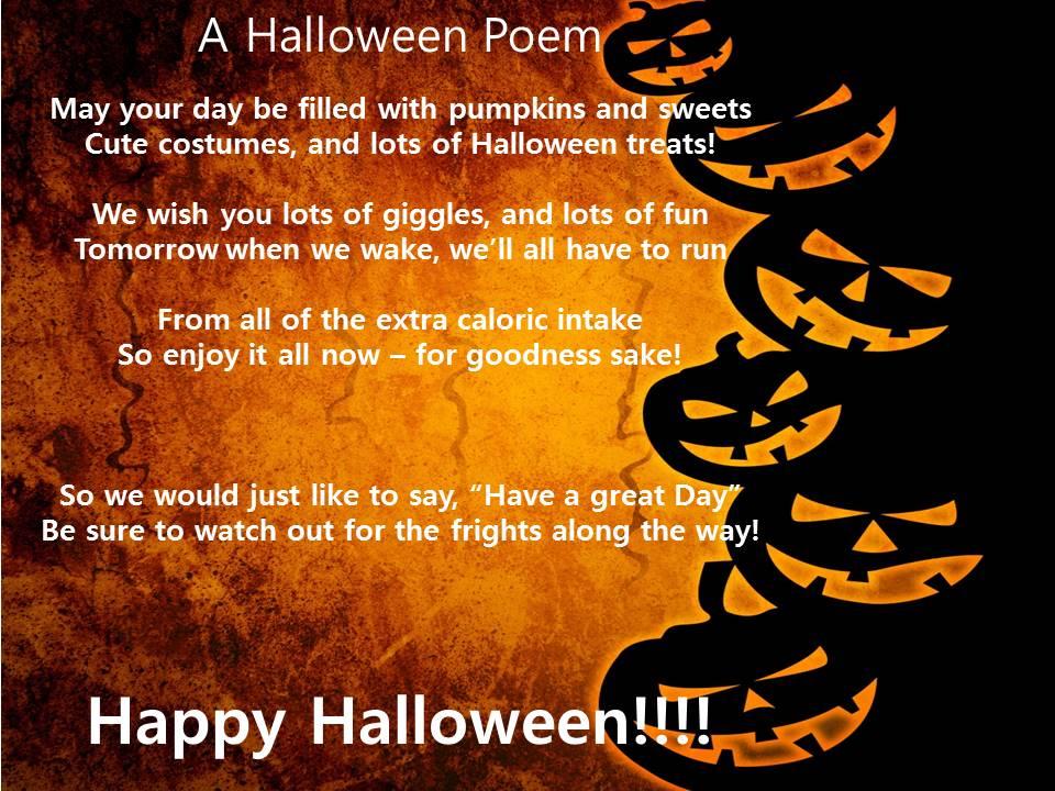Halloween_Poem_by_Jessica