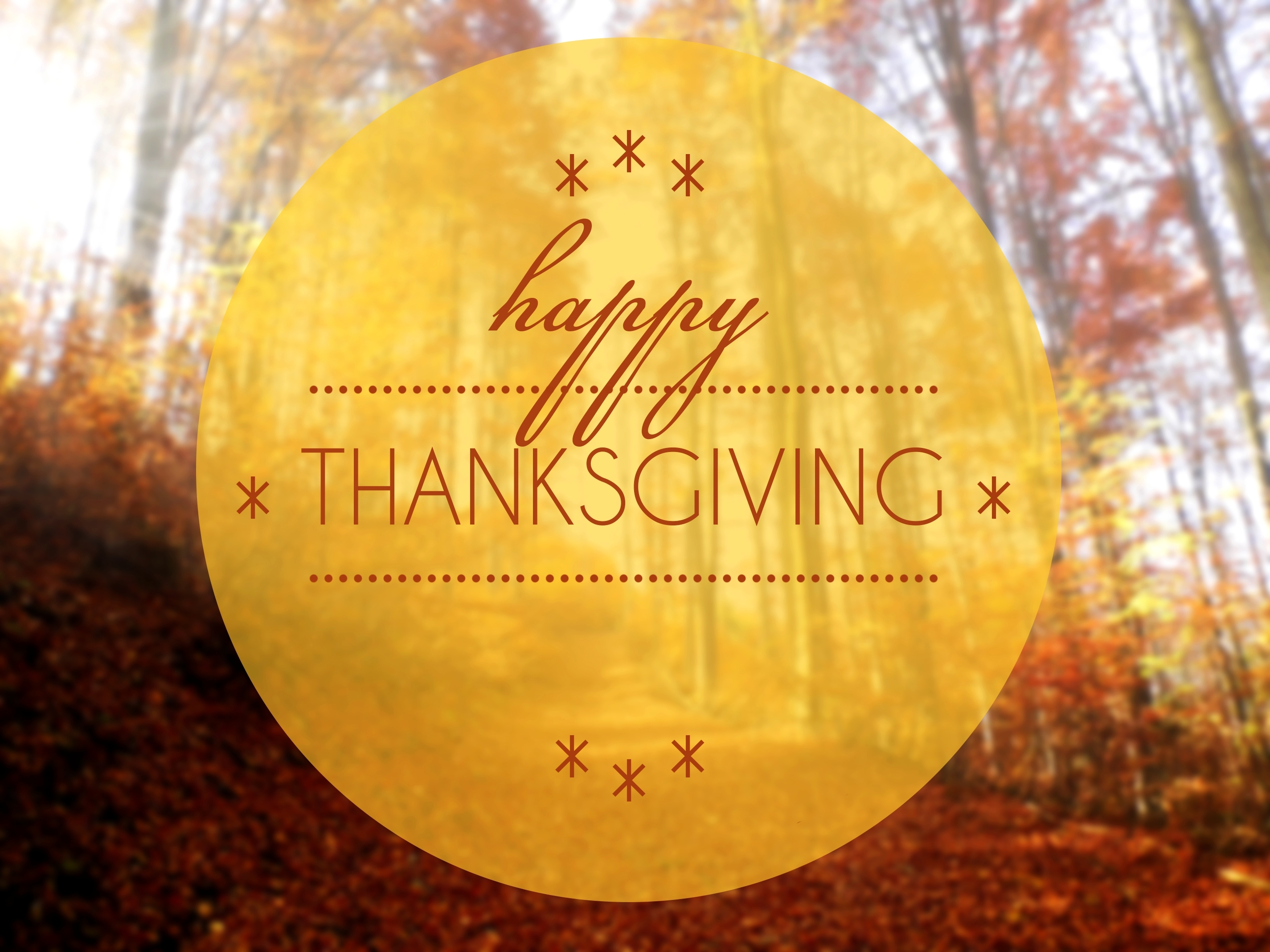 Happy_Thanksgiving_from_Hirschfeld_Homes