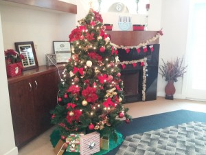 Apartments_baltimore_Christmas Photos 12_08_14