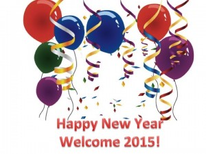 Apartments_Baltimore_New_Haven_Happy_New_Year