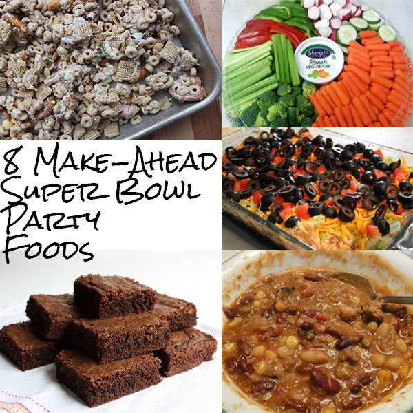 8_make_ahead_super_bowl_party_foods