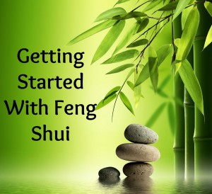 Getting_started_with_Feng_Shui