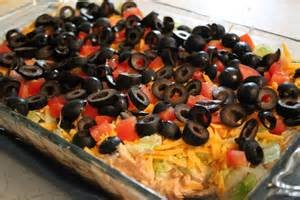 Layered_bean_dip_recipe