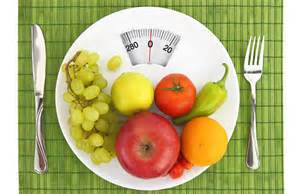 Lose_weight_naturally_apartment_homes_baltimore_md