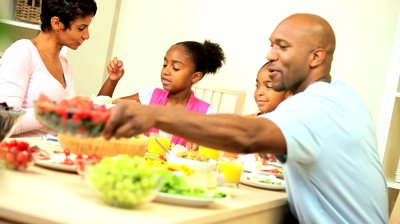 eat_healthy_apartment_homes_baltimore