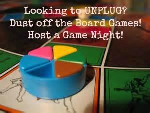game_night_apartment_homes_baltimore