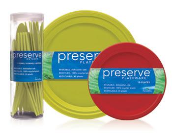 preserve_tw-1