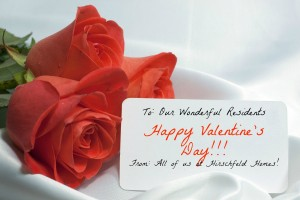 Apartments_baltimore_hirschfeld_homes_happy_valentines_day