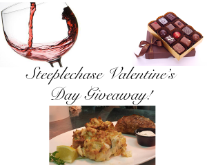 Apartments_cockeysville_MD_valentine_day_giveaway