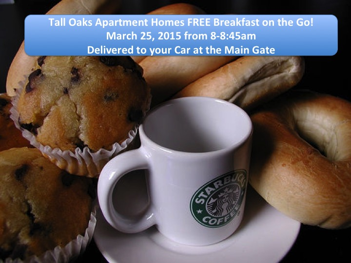 Apartments_laurel_maryland_breakfast_on_the_go