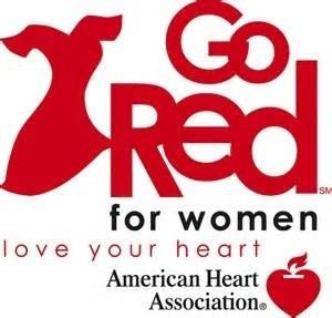 Go_RED_for_women