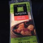 nasoya_wontons