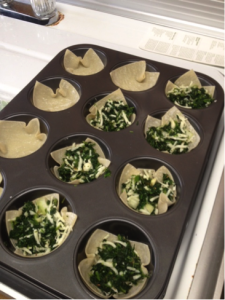 spinach_cakes_baltimore_maryland