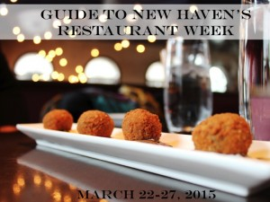 Guide_to_New_haven_restaurant_week_2015_2