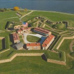 fort_mchenry