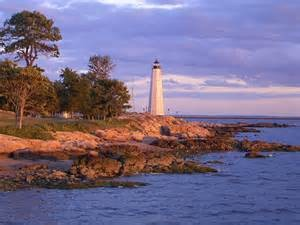 lighthouse_point_new_haven_ct