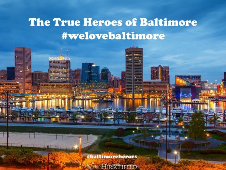 Heroes_of_baltimore_hirschfeld_homes