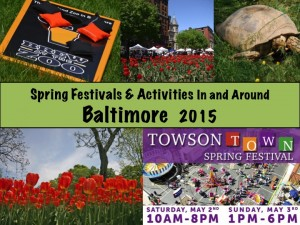 Spring_festivals_baltimore_md