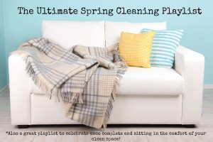 ultimate_spring_cleaning_playlist