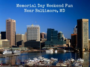 Memorial_day_weekend_fun_baltimore