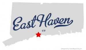 east_haven_ct