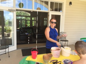 white_marsh_apartments_ice_cream_social