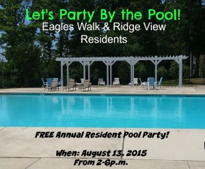 white_marsh_apartments_pool_party